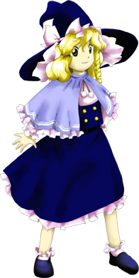 File:Th11Marisa.png