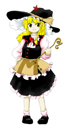 File:Th12Marisa.png