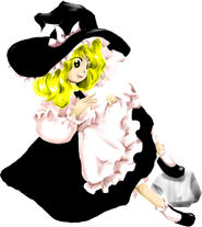 File:Th10Marisa.png