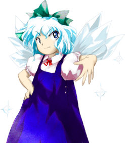 File:Th09Cirno.png
