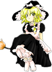 File:Th06Marisa.png