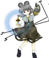 Th12Nazrin2.png