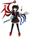 Th12Nue.png