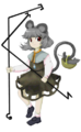 Th12Nazrin.png