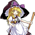 Th075Marisa.png
