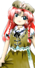 Th06Meiling.png