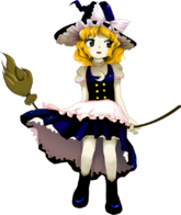 Th15Marisa.png