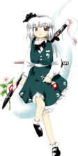 Th07Youmu.png