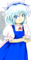 Th06Cirno.png