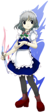 Th14Sakuya.png