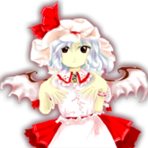 Th06Remilia.png