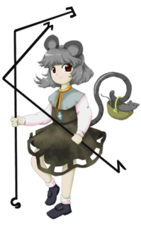 Th12Nazrin1.png