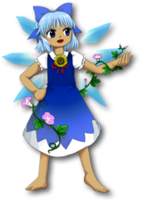Th16Cirno.png