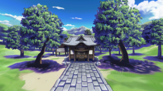 Th135 Hakurei Shrine.png